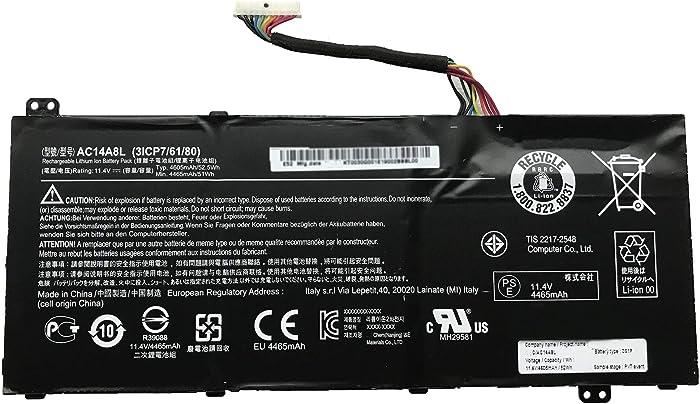 The Best Internal Harddrive For Acer Gaming Laptop