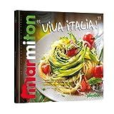 Viva Italia ! Les meilleures recettes Marmiton - cuisine italienne