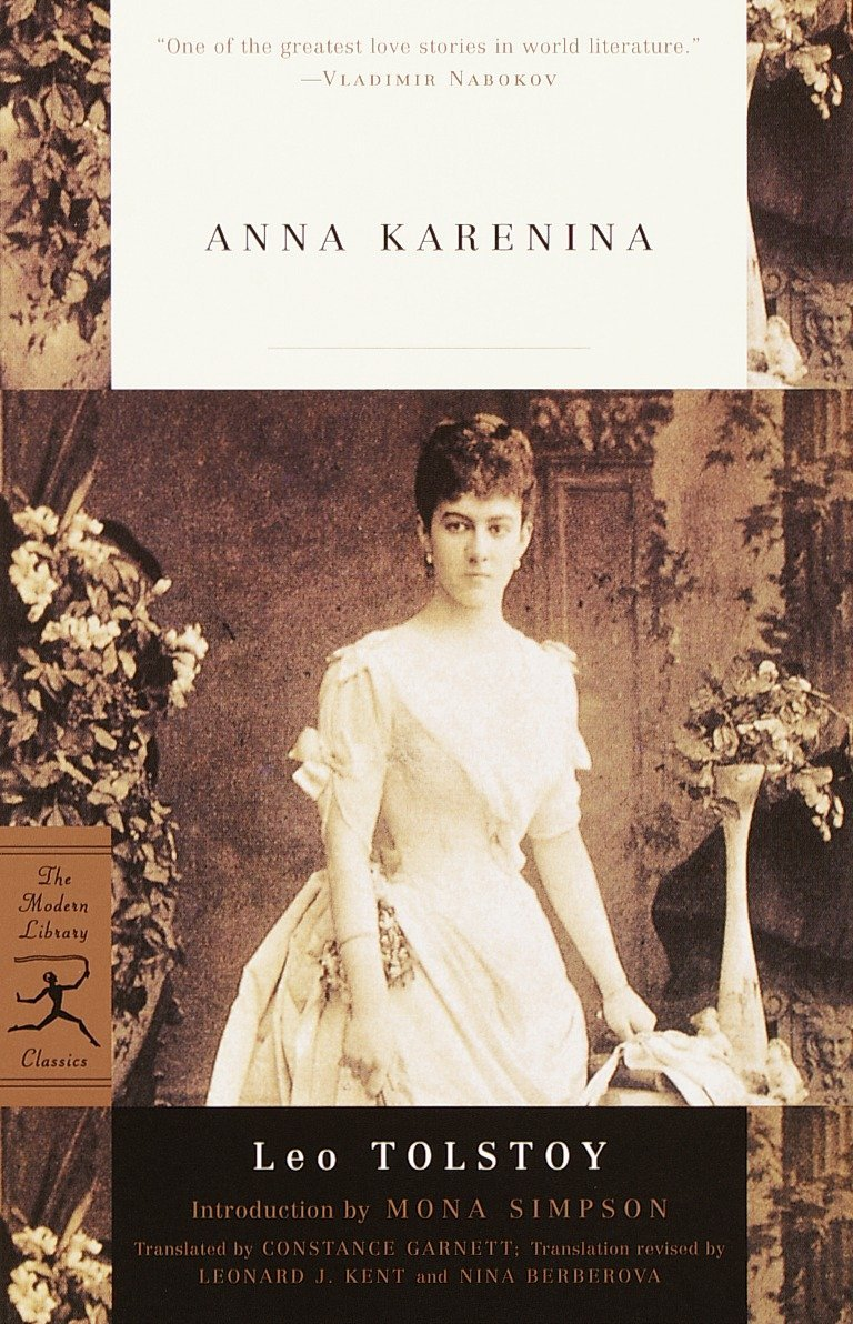 Image result for Anna Karenina