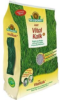 Neudorff 00102 Azet - Cal vital (5 kg)