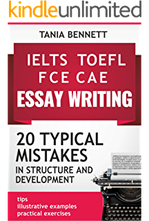 toefl writing tips Here are some tips to help you write your toefl essay toefl stands for test of english as a foreign language and is a standardized test.