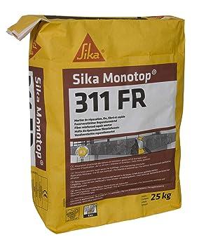 Sika Monotop-910 N Ebook