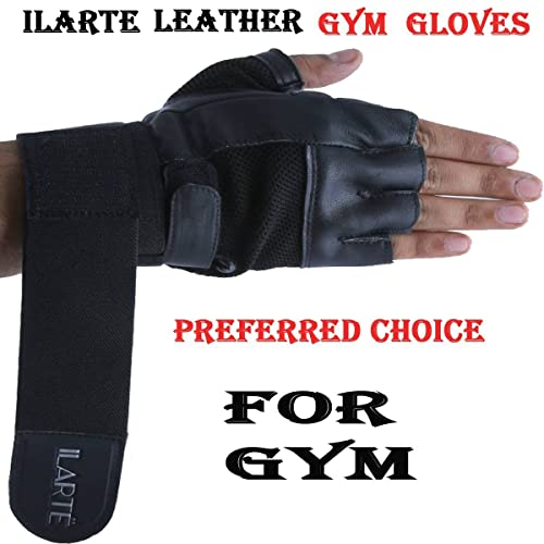 Leather Hand Gloves Buy Leather Hand Gloves Online At Best Prices In India - Amazonin-3706