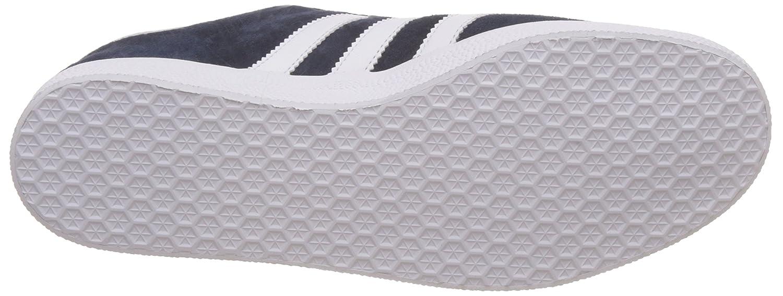 Adidas - Gazelle, Scarpe da Ginnastica Unisex Adulto Adulto Adulto   diversità    Scolaro/Ragazze Scarpa  e90f2f
