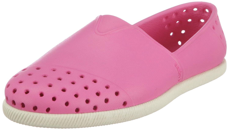 Native scarpe Verona Glm18Sp12-1, scarpe scarpe scarpe da ginnastica Unisex Adulto 7baf89
