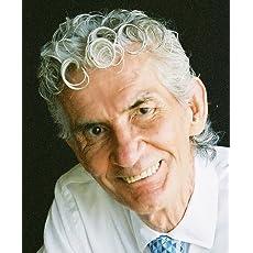 Cecil B. Murphey