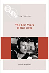 The Best Years of Our Lives (BFI Film Classics) Paperback