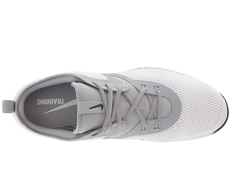 Nike Herren Air Max Typha Typha Typha 2 Laufschuhe 0c41e0