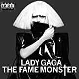 The Fame Monster (Deluxe Edition) [Explicit]