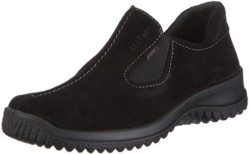 Legero SOFTBOOT amazon-shoes neri Sitios Web En Línea El Más Nuevo Expreso Rápido Comprar Barato Perfecta Pre Orden En Línea C62Ufr