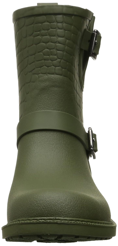 141734ed3a302 ... Amazon.com Sam Edelman Women s Keigan Rain Shoe Rain Footwear san  francisco bdd5c 25e0e . ...