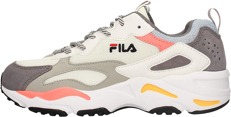 Sneakers Donna FILA 1010686 Autunno/Inverno