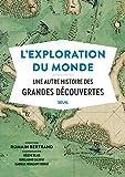 L'exploration du monde