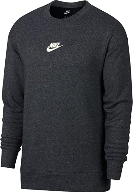 pull nike vaut mieux ample ou non