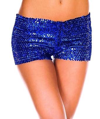 glänzende Panty Bilder