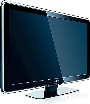 Philips 42PFL7403D/10 - Televisión Full HD, Pantalla LCD 42 pulgadas: Amazon.es: Electrónica