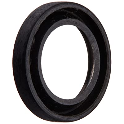 Timken 340847 Auto Transaxle Shift Shaft Seal: Automotive [5Bkhe0116306]