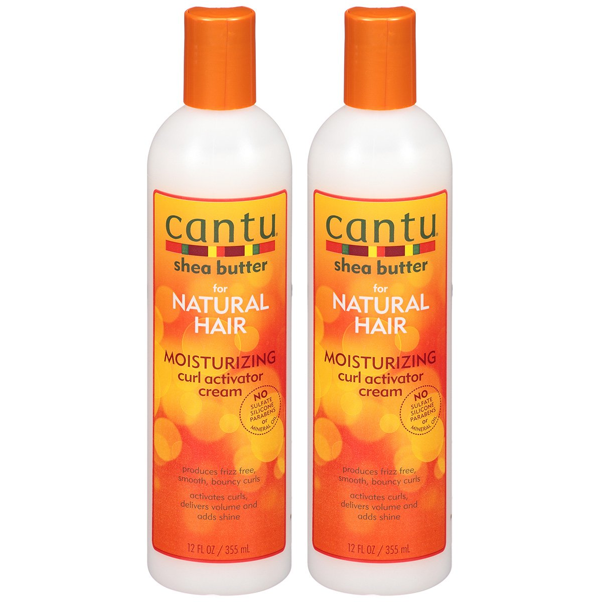 Products For Natural Hair That Makes Curls