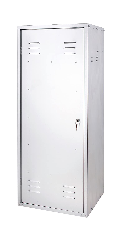 Sattelschrank Selbstmontage, 150 x 60 x 60 cm: Amazon.de: Haustier