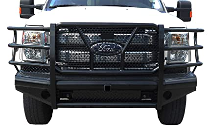 Amazon com: Steelcraft HD11370R Custom Fit 2015-2016 Ford