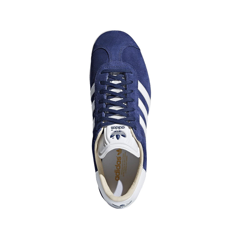 Adidas Herren Gazelle Gazelle Gazelle Turnschuhe  99f186