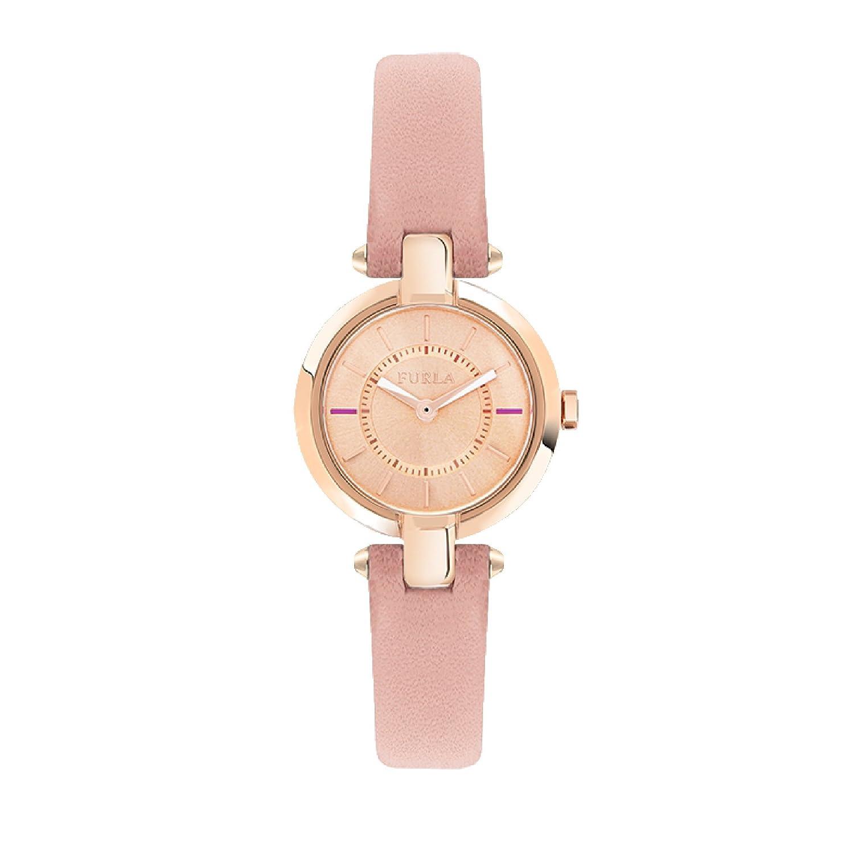 Furla Damen-Armbanduhr R4251106501
