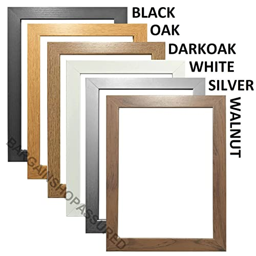 Modern Photo FRAMES: Amazon.co.uk