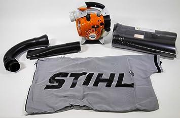 Stihl SH 86 soplador/aspiro-broyeur térmica (4241 011 0917 ...