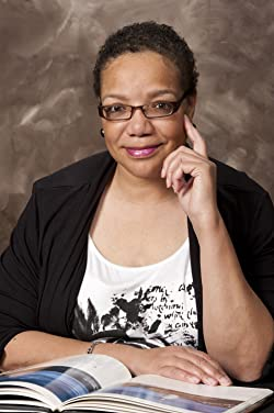 Roxanne Bland