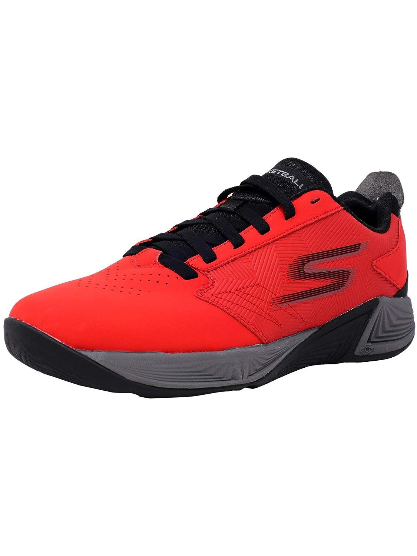 Basketball Shoe 11M at Amazon