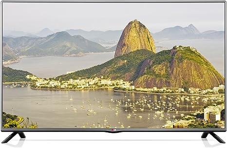 LG 32LB550B - Televisor LED de 32