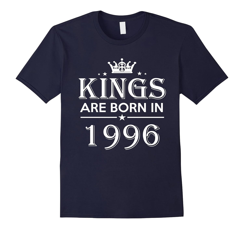 21st Birthday Gifts Idea