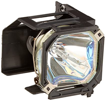 Amazon.com: TV Lamp 915P043010 with Housing for Mitsubishi TV and 1