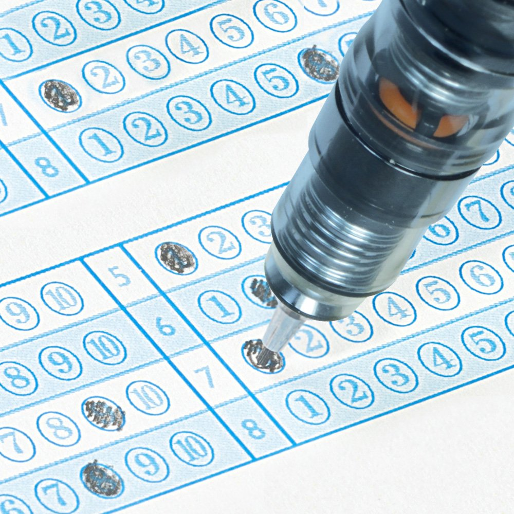Zebra Standard HB Lead Mechanical Pencil Refill, 0.5mm, 1 Pack (99511) by Zebra Pen (Image #4)