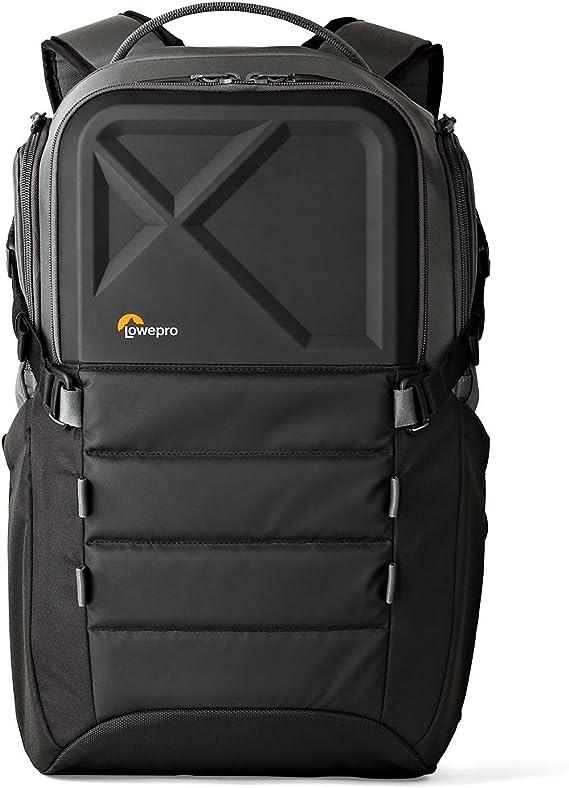 Lowepro Quadguard Bp X2 Black Grey Computers Accessories