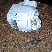 Bosch Serie 2 SMS25CW05E lavavajilla Independiente 13 cubiertos A++ - Lavavajillas (Independiente, Tamaño completo (60 cm), Blanco, Blanco, Botones, ...
