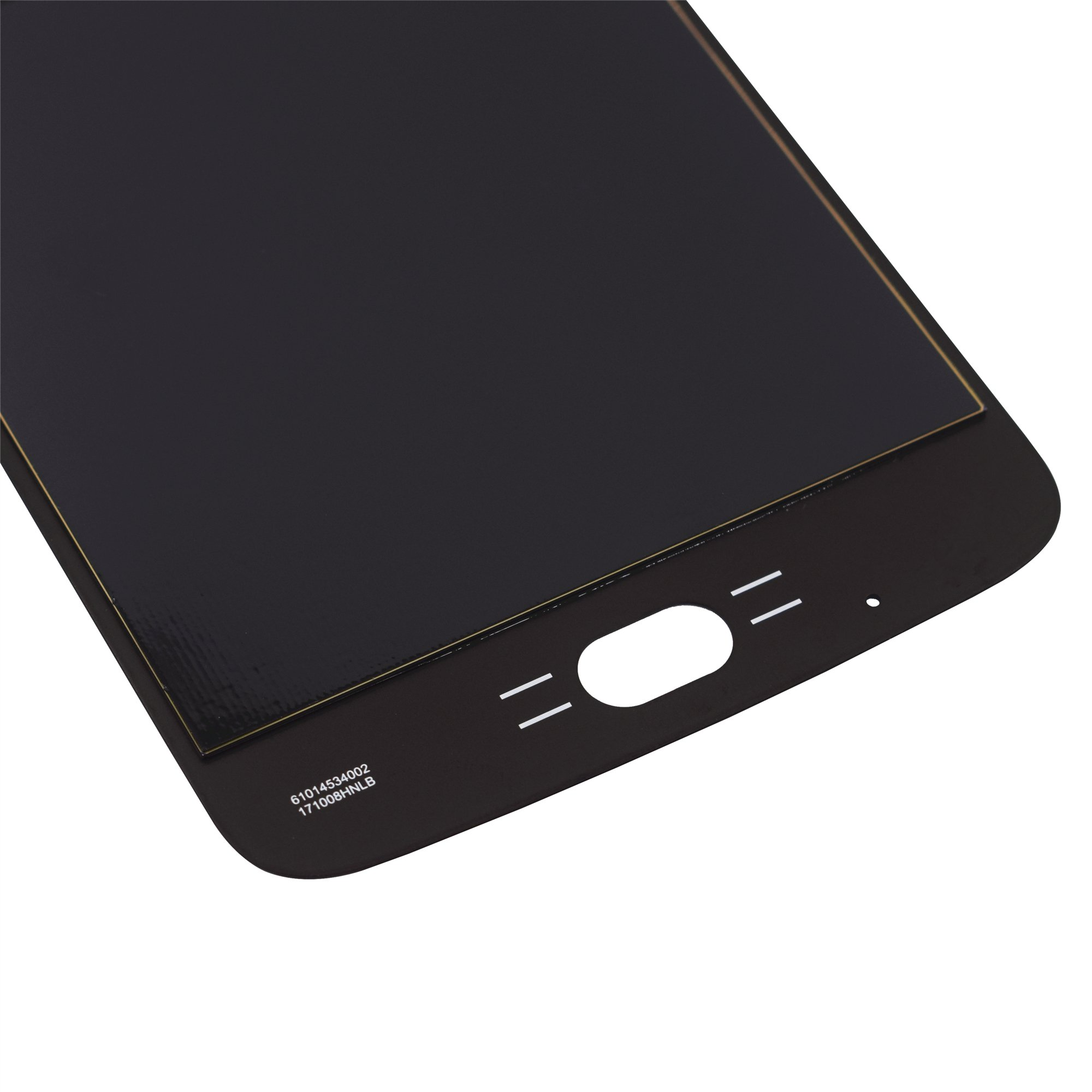 VEKIR Touch Display Digitizer Screen Replacement for Motorola Moto Z2 Play XT1710-01 XT1710-07 XT1710-10 XT1710-08(Black) by VEKIR (Image #7)