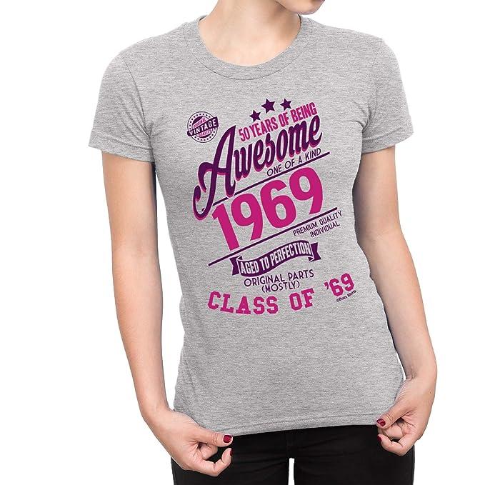 buzz shirts Cumpleaños de Las señoras de Las Camisas del ...