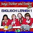 Englisch Lernen Folge 1
