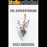 Die Auferstehung (German Edition)