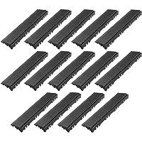 BodenMax BD9011-G Laterales accesorios con clip para baldosas
