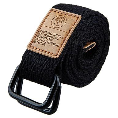 ceinture burberry damier marron,portefeuille burberry homme pas cher homme, ceinture en toile pour 4f3b071feac