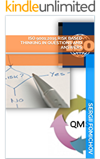 iso 9001 lead auditor training questions and answers
