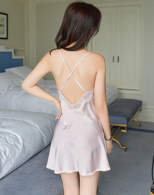 Soft Women Dress Gown Sets Batas De Seda Bathrobe Woman Silk Bathrobe Dressing at Amazon Womens Clothing store: