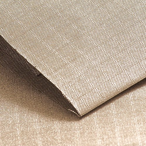 emf protection fabric - 5