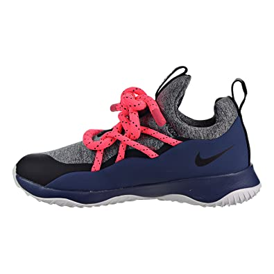 359872b9937a Nike City Loop Women s Shoes Navy Black Racer Pink aa1097-401 (9 B(M) US)   Amazon.co.uk  Shoes   Bags