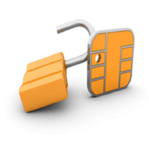 easy-unlocks