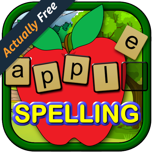 A+ Spelling Test on the App Store - itunes.apple.com