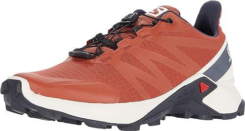 running shoes amazon uk