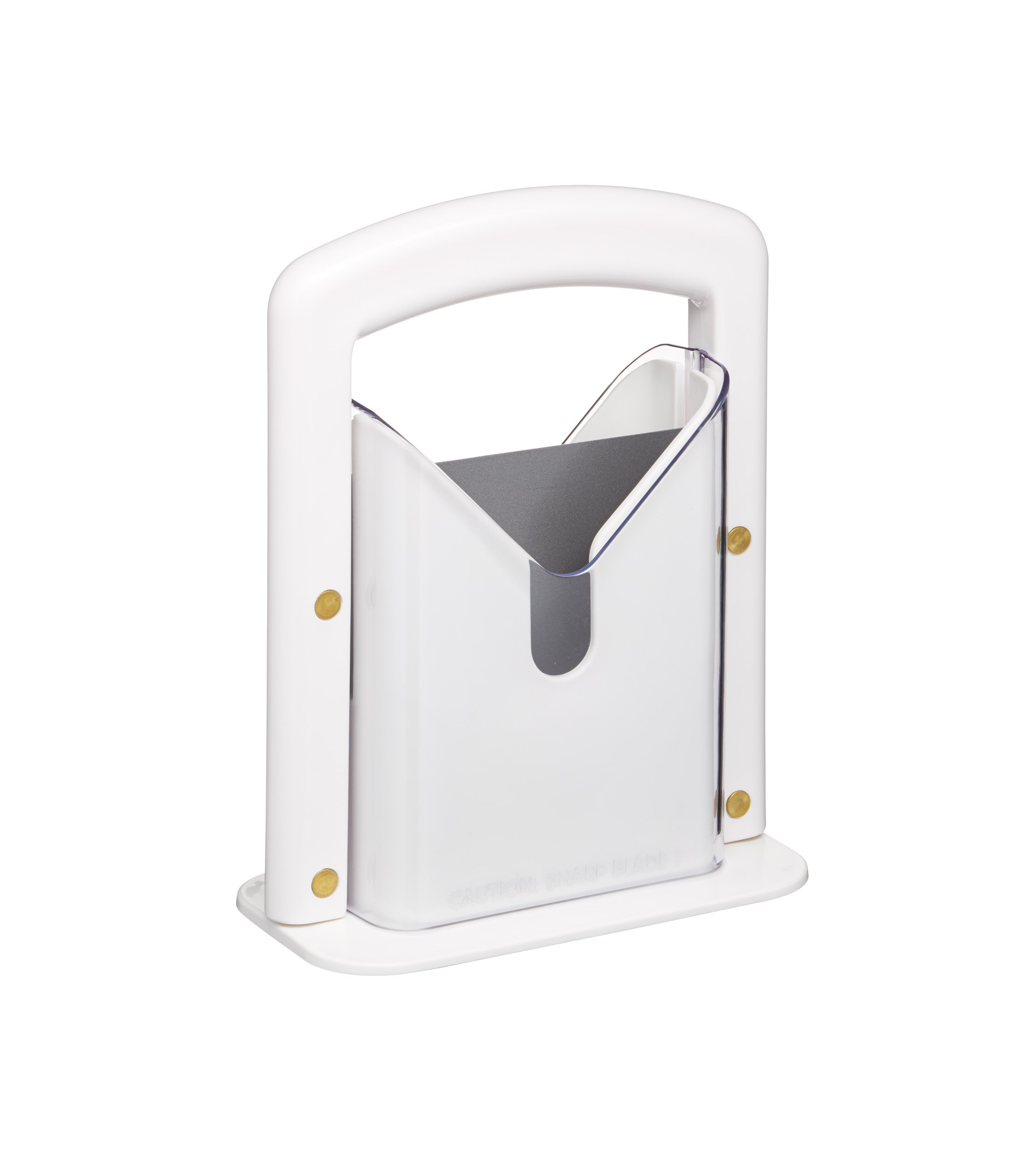 paper guillotine for sale south africa Best academic help starting from $798 per page get discount now best online custom writing service - best in texas, paper guillotine for sale south africa.